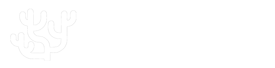 Cholla Automation