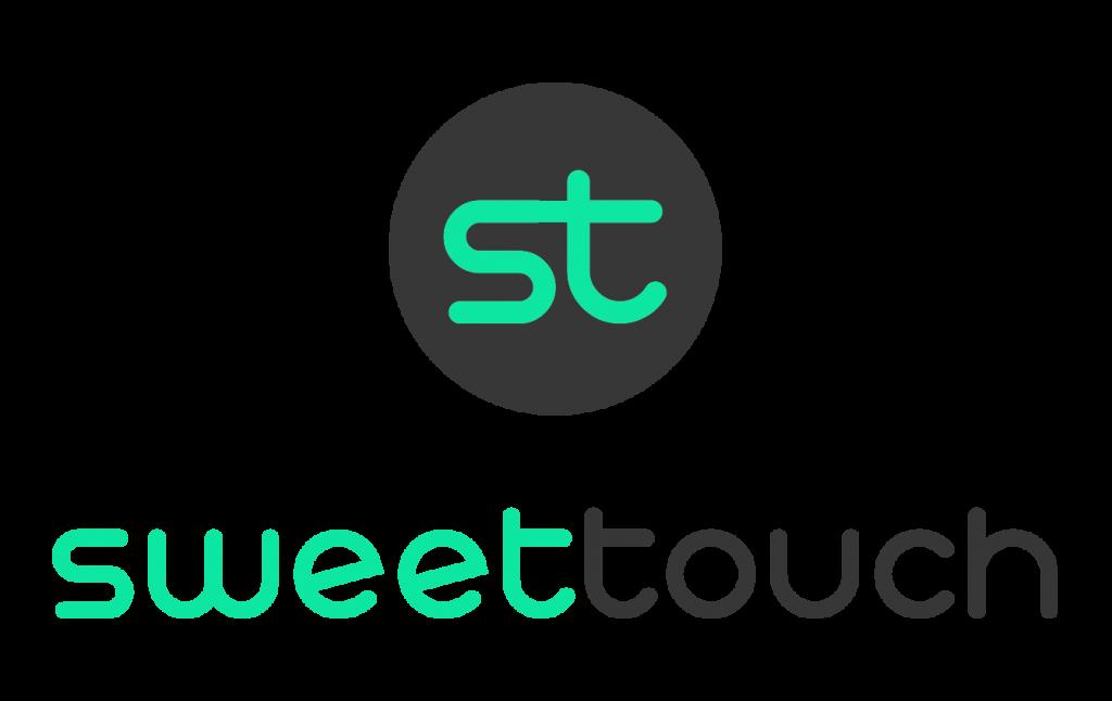 sweettouch_logoBIGdark